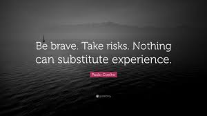 St Francis Quotes Mesmerizing 48 Paulo Coelho Quotes To Set You Up For Success In 48