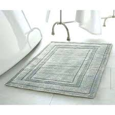 bath rugs kohls bath rugs sets contour rug memory foam bath rugs
