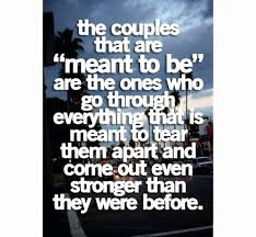 Inspirational Marriage Quotes Fascinating Inspirational Marriage Quotes Fantastic Inspirational Marriage