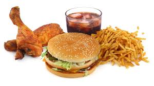 best and worst fast food restaurants abc30 com