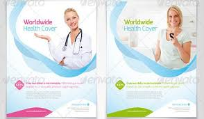 healthcare brochure templates free download free medical brochure design templates health brochure template 16