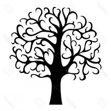 Family Tree Vector Graphics Newwaysys