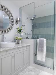 Small Narrow Bathrooms Bathroom Small Bathroom Designs Diy Small Bathroom Ideas With