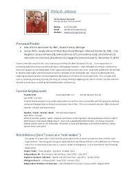 Pastor Resume Templates Amazing Pastor Resume Cover Letter Mmventuresco