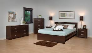 Mirrored Headboard Bedroom Set Cheap Bedroom Sets Two Pillow In Front Mirrored High Headboard