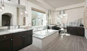 bathroom design center. Brilliant Design To Bathroom Design Center