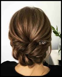bridal hair makeup inspiration find your bridal icon best celebration days