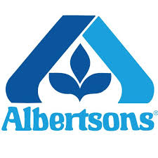 In addition to digital coupons, you can earn rewards at safeway & albertsons. Albertsons Grocery Gift Cards Buy Now Raise