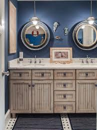 nautical bathroom furniture. Best 25 Nautical Bathroom Furniture Ideas On Pinterest Sea Inside Designs With Regard To A