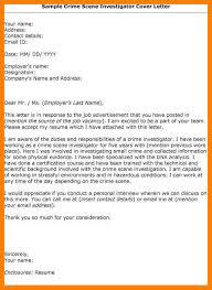 Resume Cover Letter Samples For Criminal Justice Danaya Us Child