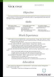Standard Format For Resume Standard Resume Format Samples Fast Lunchrock Co Modern Resume