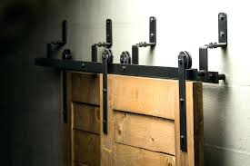 barn sliding door hardware style ideas rustic uk slidi