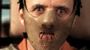 anthony hopkins silence of the lambs. Delighful The Throughout Anthony Hopkins Silence Of The Lambs U