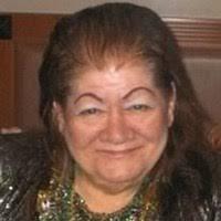 Paula Hendrix Obituary - Death Notice and Service Information