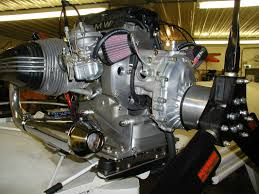 BMW 5 Series bmw aircraft engines : Engine & Prop - The Flying Flea