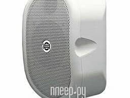 <b>Мегафон SHOW CSB-20A/WH</b> цена, фото, где купить Минск ...