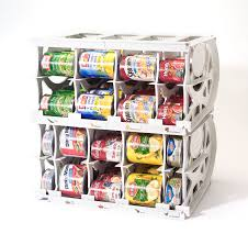 kitchen pantry closet storage organization ideas s