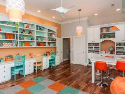 kids study room furniture. 25+ Kids Study Room Designs, Decorating Ideas Design Trends Premium PSD, Furniture S