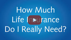 whole life insurance quote calculator life insurance calculator accuquote