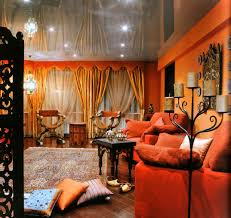 african style furniture. Fascinating African Style Living Room Design Images Best Idea Furniture