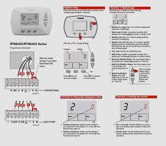 entertainment system wiring diagram wiring diagram libraries nintendo entertainment system wiring diagram wii wiring diagramentertainment system wiring honeywell rth3100c wiring diagram wiring diagrams