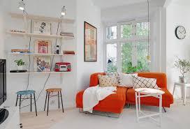 Orange Couch Living Room Orange Sofa Living Room Ideas Yes Yes Go