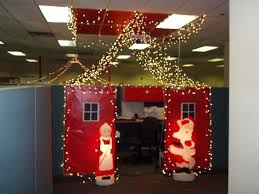 holiday office decorating ideas. Holiday Office Decorating Ideas \u2013 Adammayfield Co
