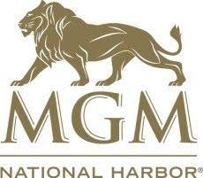 14 Best Mgm National Harbor Theatre Images In 2019 Cher