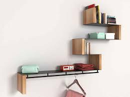 Brilliant Architecture Furniture Design