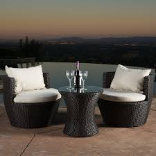 wicker patio furniture sets. Resin Patio Furniture Outdoor Wicker Sets