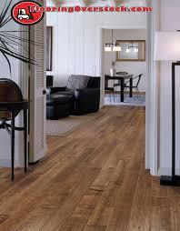 beautiful um brown hardwood floor i like this color