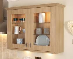 Small Picture Wall Shelves Design Kitchen Wall Shelving Units With Baskets