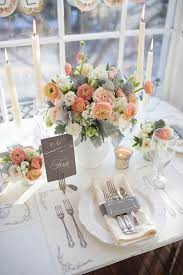 wedding reception table settings. Wedding-reception-ideas-14-02032015-ky Wedding Reception Table Settings R