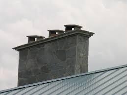 megaessay chimney and fireplace restoration brock masonry essay chimney and fireplace restoration brock masonry chimney victoria bc