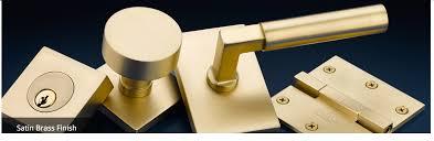 emtek glass door knobs. emtek satin brass finish hardware emtek glass door knobs