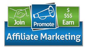 Image result for affiliate marketing