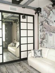 Дизайн спальни современные идеи digital office studio Дизайн 2 комнатной квартиры в классическом стиле и знаменитые интерьеры мира