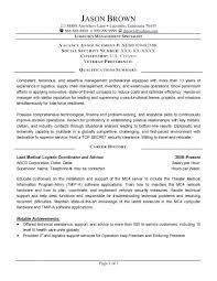 Inventory Control Job Description Resumes Inventory Control Specialist Salary Under Fontanacountryinn Com