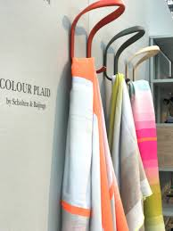 Kleur In Huis 6 Tips
