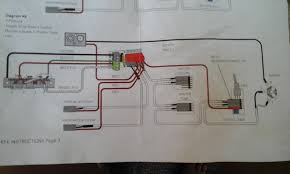 emg wiring diagram volume tone annavernon examples of emg 81 85 wiring diagram nilza net