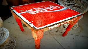 coca cola table and chairs set elegant life s a beach tubac funky set regarding best coca cola table and