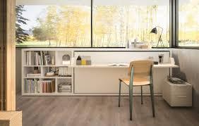 clei furniture price. Brilliant Furniture Indoor Swing For Adults Multi Purpose Furniture Small Es Multifunctional  Modulance Lit Escamotable Clei Saving Designs Resource Price  On Clei Furniture Price 6