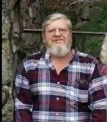 The Obituary for Mr. Ray Cantrell (Cleburne County) - AL Bugle