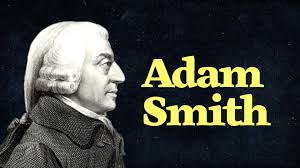Relearning the rules of Adam Smith | Financial Times