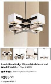 metal and wood chandelier for in murrieta ca