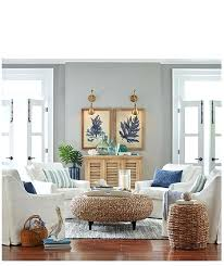 beachy style furniture. Beach Style Living Room Coastal Homes Interiors Images On Ideas Com . Beachy Furniture E