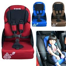 portable baby seats car seat for travel 9 toddlers est fashion child safety belt portable baby seats