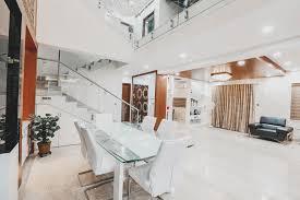Apse Design Pvt Ltd Villa Vessella Vasu Alekhya Homes