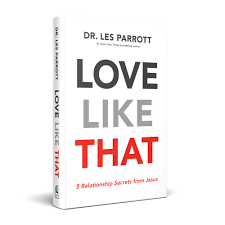 Personal Inventory Take Personal Inventory Of How You Love Like That Lovelikethatbook Com