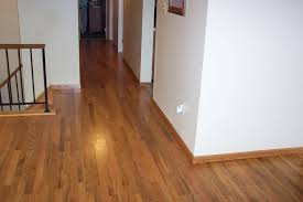 cost to install laminate flooring wood over vinyl large size